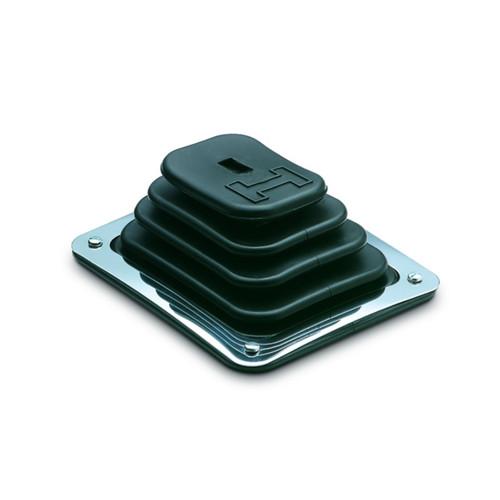 Hurst 1144580 Shifter Boot