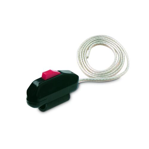 Hurst 2483875 Roll/Control Switch