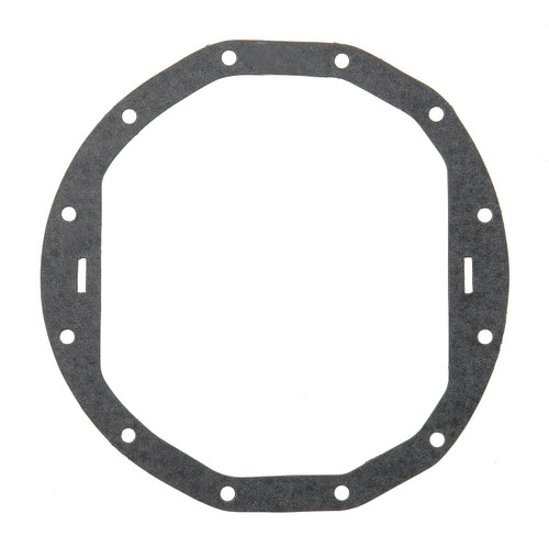 Mr Gasket 84A Differential Gasket