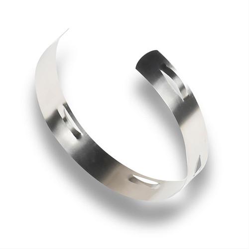 "Proform 67652 Piston Ring Squaring Tool - For Measuring Gap - 4.00""-4.310"" Bores"
