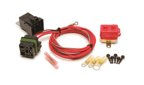 Painless Wiring 30130 Weatherproof Fan Relay Kit