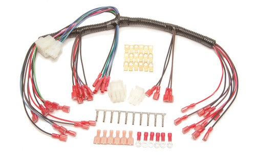 Painless Wiring 30301 Gauge Wiring Harness