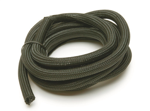 Painless Wiring 70902 PowerBraid Wire Wrap