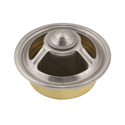 Mr Gasket 4364 High Performance Thermostat