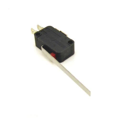 Nitrous Express 15516 Wide Open Throttle Switch Bracket