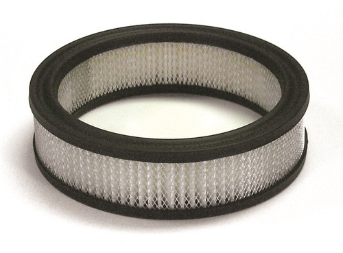 Mr Gasket 1486A Replacement Air Filter Element