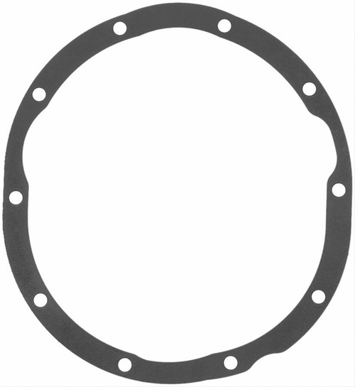 """FelPro 2302 Rear End Differential Gasket - Ford 9"""""""