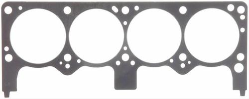 """FelPro 1008 Head Gasket - Small Block Mopar - 4.180"""" Bore - 0.039"""" Thick - Each"""