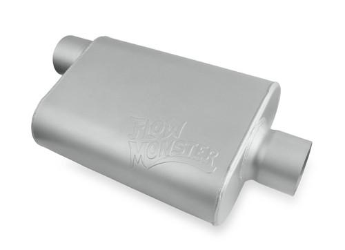Flowmaster 43041-FM FlowMonster Muffler