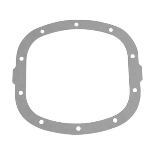 """FelPro RDS55072 Differential Rear End Cover Gasket - GM 7.5"""" 10 Bolt"""