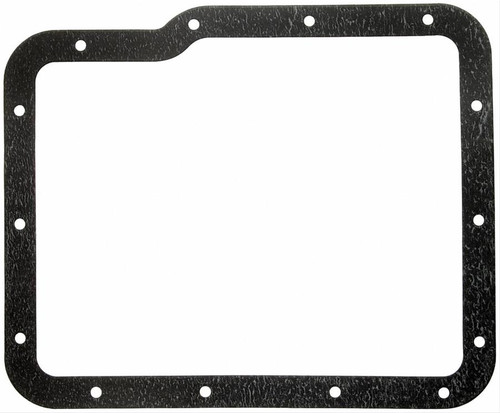 FelPro TOS18608 Transmission Pan Gasket - 1958-1972 GM Powerglide