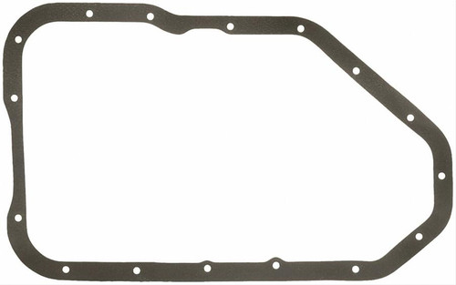FelPro TOS18662 Transmission Pan Gasket - 1981-1990 GM TH200-4R