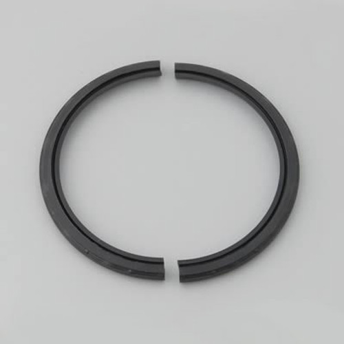 FelPro BS40032 Rear Main Seal - Ford 429/460 - Also Fits Olds 400/425/455 Rubber