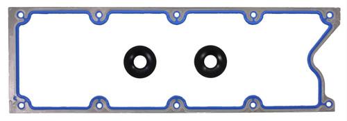 FelPro MS92465 Lifter Valley Plate Gasket - GM LS Engines LS1/LS2/LS3/LS6
