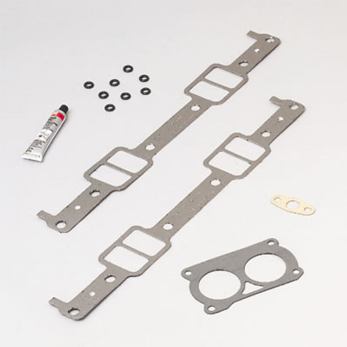 FelPro MS95580 Intake Manifold Gaskets - 1992-1997 Chevy 350 5.7L LT1 Engines