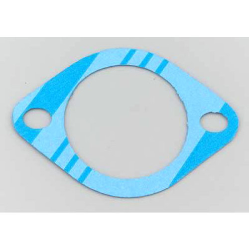 FelPro 35063 Thermostat Housing Water Neck Outlet Gasket - Buick/Ford V8 - Each