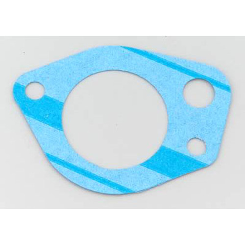 FelPro 35440 Thermostat Housing Water Neck Outlet Gasket - Ford Small Block