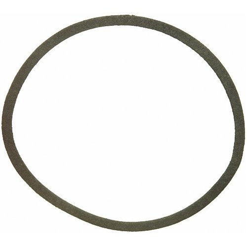 "FelPro 60038 Air Cleaner Gasket - 5-1/8"" Diameter - Most 4-Barrel Carbs"