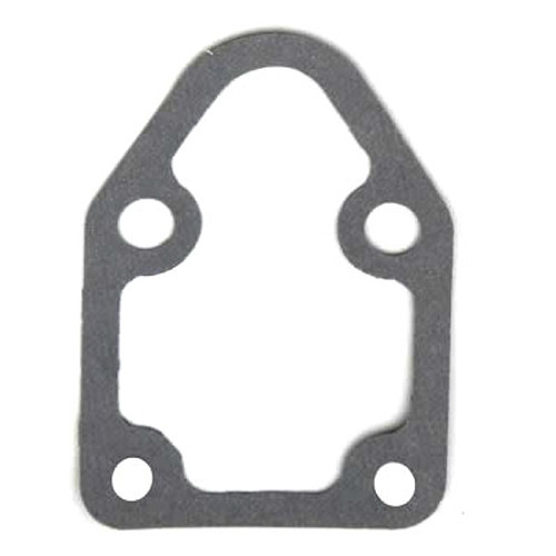 FelPro 5182 Fuel Pump Mounting Plate Gasket - Small Block Chevy - Each