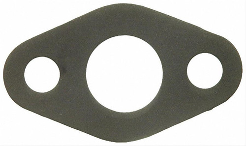 FelPro 72607 Oil Pump to Block Gasket - Ford 351W - Sold Each