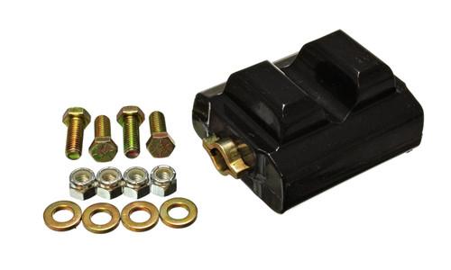 Energy Suspension 3.1151G Motor Mount Fits 98-02 Camaro Firebird