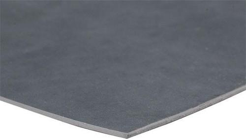 "DEI 050103 Boom Mat Moldable/Flexible Noise Barrier - 24"" x 54"" - Sound Dampener"