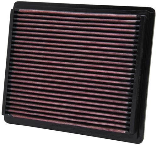 K&N Filters 33-2106-1 Air Filter