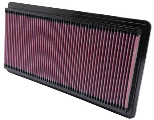 K&N Filters 33-2111 Air Filter