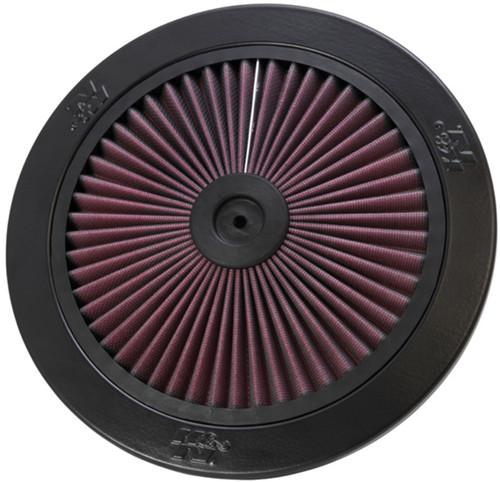 K&N Filters 66-1101 XStream Air Flow Top
