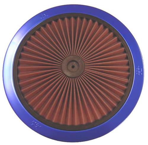 K&N Filters 66-1401XB XStream Air Flow Top