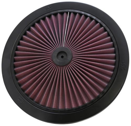 K&N Filters 66-1401 XStream Air Flow Top