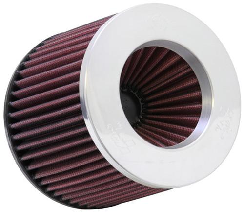 K&N Filters RR-3003 Universal Inverted Top Air Filter