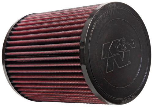 K&N Filters E-1009 Air Filter