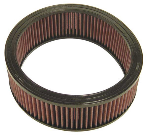 K&N Filters E-1250 Air Filter
