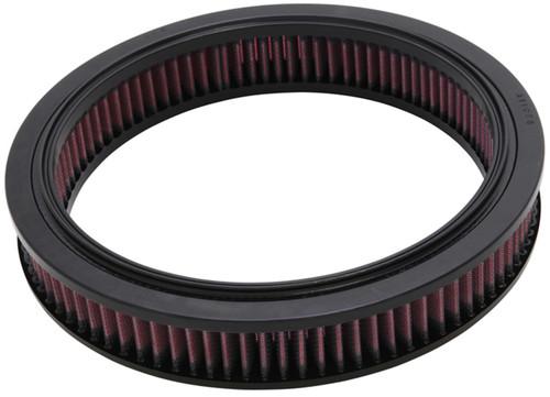 K&N Filters E-1200 Air Filter