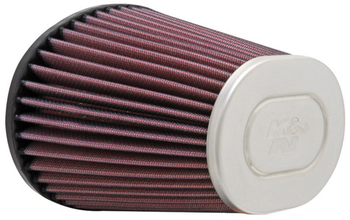K&N Filters RC-5000 Universal Air Cleaner Assembly