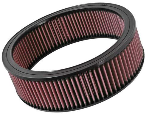 K&N Filters E-1500 Air Filter