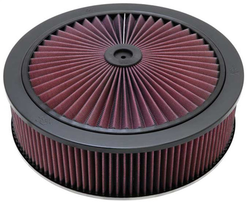 K&N Filters 66-3020 XStream Air Flow Assembly