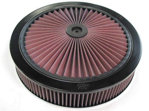 K&N Filters 66-3040 XStream Air Flow Assembly