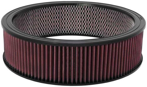 K&N Filters E-3750 Air Filter