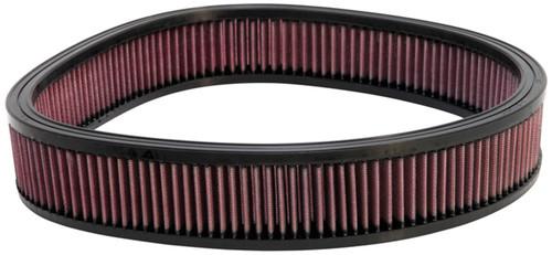 K&N Filters E-3735 Air Filter