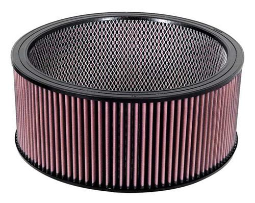 K&N Filters E-3770 Air Filter