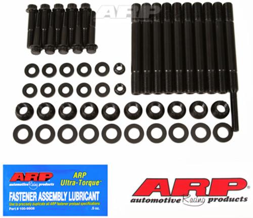 ARP 244-5400 Main Stud Kit - 2 Bolt Mopar Hemi 5.7L / 6.1L