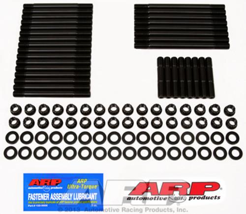 ARP 235-4303 Pro-Series Cylinder Head Studs Big Block Chevy w/ Aftermarket Heads