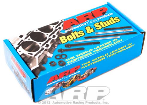 ARP 234-5802 Main Stud Kit - 2014-Up GM 5.3L/6.2L Gen V LT1/LT4/L83/L86