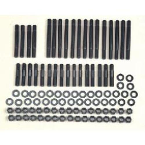 ARP 234-4110 Cylinder Head Stud Kit - GM LS LS1 Engines - 1997-2003 - Hex Head