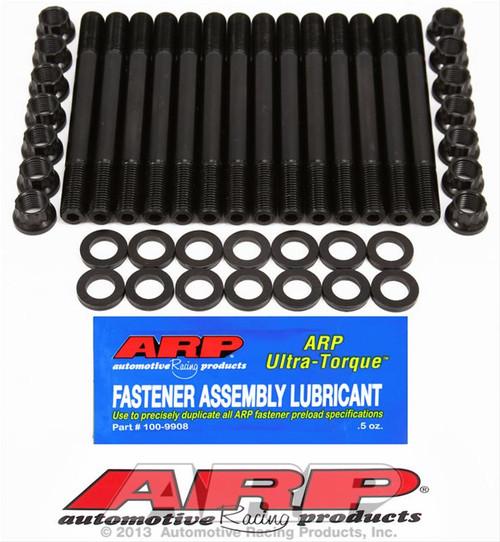 ARP 203-4205 Pro Series Head Stud Kit - Fits Toyota 2JZGE/GTE Supra 3.0L Inline