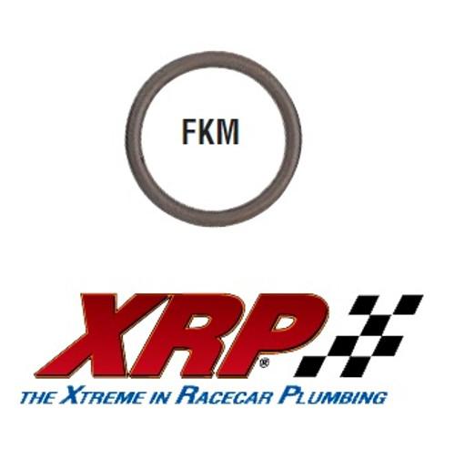 XRP 8020121 -12AN FKM O-Ring (each)