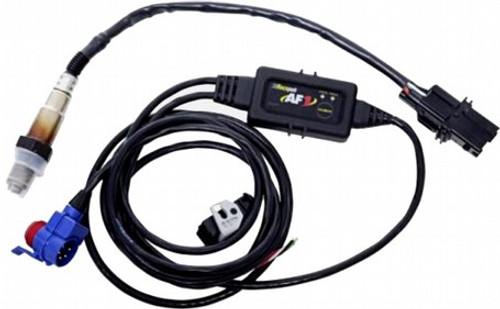 Racepak 220-VM-AF1 AF1 Single Channel Air/Fuel Sensor For V-Net Data Loggers