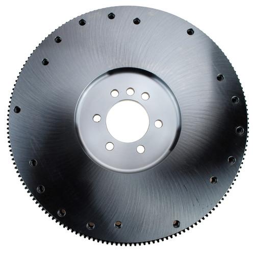 Ram Clutches 1501 Steel Flywheel